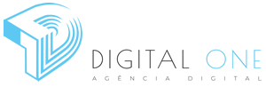 logo digitalone