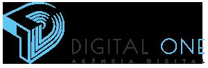 logo digitalone