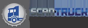 logo da Scantruck